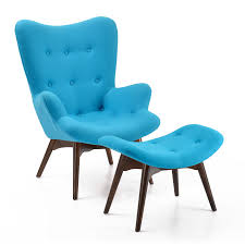 bedroom chaise lounge chairs wayfair ikea trends and for