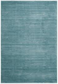 safavieh vision vsn606b seafoam area rug