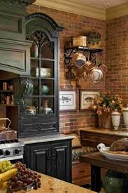 Rustic Kitchen 17 Best Images About Rustic Kitchen Cabinets On Pinterest Rose
