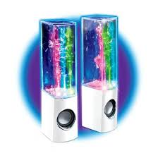 speakers in target. my look crazy lights magic water speakers by cra-z-art - colors may vary in target e