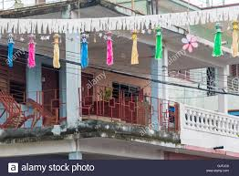 Cuban Party Decorations Cuban Street Decorations For The Cdr Traditional Party The Stock