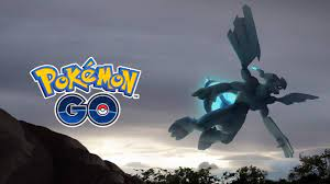 Pokémon GO MOD APK 0.205.1 Download (Unlimited Money) for Android
