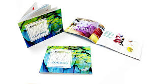 Raphael Design Lichfield Get Your Free Marketing Print Ideas Look Book Now