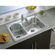 Small Picture Home Depot Kitchen Sinks And Faucets Victoriaentrelassombrascom