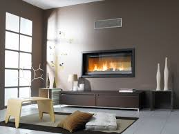 Kitchen Mantel Home Accecories Fireplace Mantel Ideas For The Warm Home Kitchen