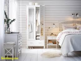 white bedroom furniture ideas. Ikea Bedroom Furniture White Bedroom: New Ideas
