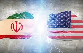 نتيجة بحث الصور عن احتمالات العدوان على ايران
