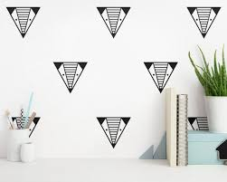 Small Picture 180 best Vinyl Decals images on Pinterest Vinyl wall decals