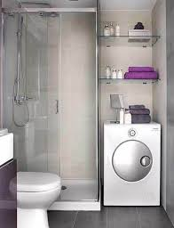 Renovating Small Bathroom Small Bathroom Remodel Price Nucleus Home