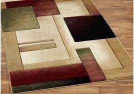 Carpet Prices at Lowes 7167 Flooring Lovely Lowes Rug Pad for