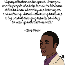 Amazing 10 powerful quotes by aloe blacc photo English via Relatably.com