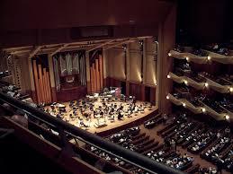 Seattle Philharmonic Apr 6th 2 00pm Seattle Eventseeker