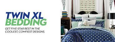 Twin Xl Bedding - Macy's & Twin XL Bedding Adamdwight.com