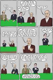 the philosophy of the science of poker existential comics the philosophy of the science of poker
