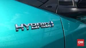 Tak beda jauh dengan mobil plug in hybrid seperti outlander phev, atau bmw i8 yang harganya tapi kalau bev (baterai electric vehicle) ppnbm sudah nol persen, dan bbnkb di dki untuk mobil. Rincian Ppnbm Mobil Hybrid Mild Hybrid Dan Plug In Hybrid