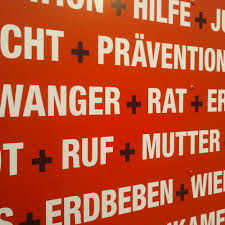 Cutler in the bluejacket's manual. The Longest Words In The German Language