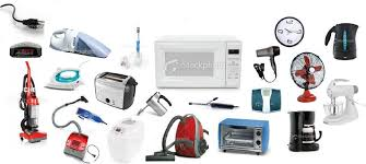 small home appliances. Unique Small Small Appliance Recycling In Home Appliances D