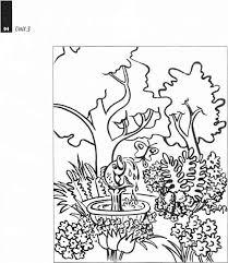 describing a place academic writing book shepherd garden outline