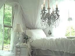 shabby chic bedroom inspiration. Contemporary Inspiration Shabby Chic Bedroom Decorating Ideas 30 Shab  Decoholic Interior For Shabby Chic Bedroom Inspiration T