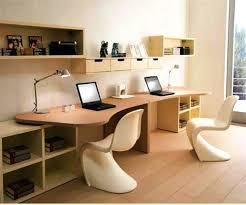 two person home office desk. Two Person Office Chair Impressive Desk 2 Home Design