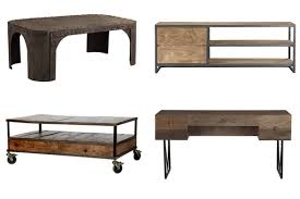 industrial design furniture. classy modern industrial design furniture also interior home trend ideas with o