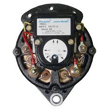 prestolite marine alternator wiring diagram solidfonts 8mr2091kss wiring diagram prestolite leece neville prestolite alternator