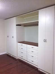 small dresser for closet image permalink