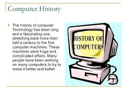 computer history essay computer science essay topics english essay topics for grade