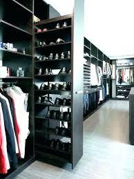 master closet ideas walk in closet design ideas designs for walk in closets master bedroom walk