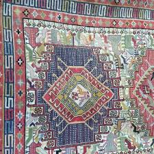 turkish carpet Second Hand Carpets Rugs and Flooring Buy and