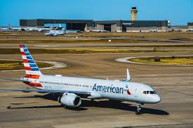 Aa Eqm Chart American Airlines Elite Qualifying Miles Eqm The Points Guy