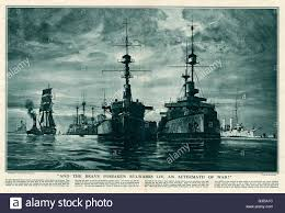 heroes of the dardanelles and around gallipoli theses battleships  heroes of the dardanelles and around gallipoli theses battleships resigned to their fate holiday