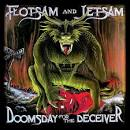 Doomsday for the Deceiver [20th Anniversary Edition]