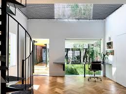 Interior Design Gallery Austin Gallery Of King Bill Austin Maynard Architects 33 In