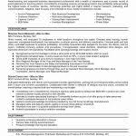 Machine Operator Job Description For Resume Lovely Templates Cnc ...