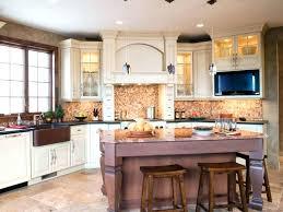 Chicago Kitchen Designers On Kitchen Within Kitchen Designers Best Kitchen Designers Chicago