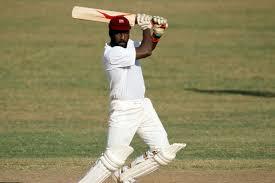 Sir Viv Rechards.......one of the most brutal and supreme batsman. | Viv  richards, Cricket world cup, Fifa world cup