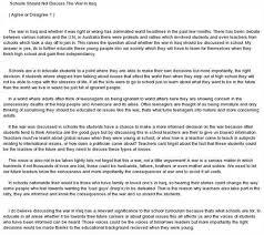 agree or disagree sample essay ielts agree or disagree essay part 2 of 2