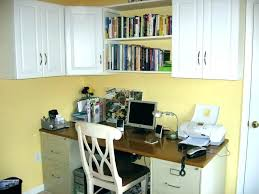 organized office space. Home Office Organizers Organized Space Idea Impressive Great . Organizing Your