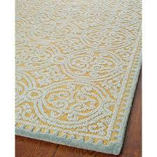 safavieh moroccan rug luxury safavieh cambridge collection cam234a handcrafted