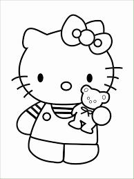 Valentijnsdag Kleurplaten Liefde Kleurplaten Animaatjes A6im85ltz2