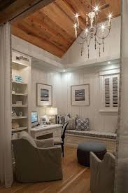 feng shui home office attic. Attic Home Office 28 Dreamy Offices With Libraries For Creative Inspiration Design Feng Shui
