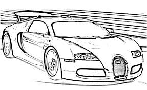 Free Race Car Outline Download Free Clip Art Free Clip Art On