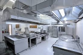 Small Commercial Kitchen Commercial Kitchen Design Prix Award Best Commercial Kitchen