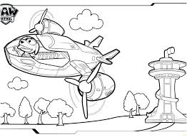 Paw Patrol Coloring Pages Team Paw Patrol Paw Patrol Ryder And Chase