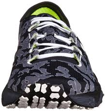 under armour men s shoes. more views. cheap running shoes under armour mens men s e