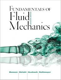 fundamentals of fluid mechanics 7th edition solution manual pdf download pdf of fundamentals of fluid mechanics 7th edition