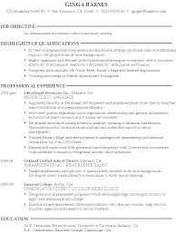 College Admissions Resume Template College Application Sample Resume