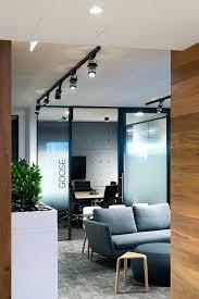 interior contemporary black modern office. Modern Industrial Office Design Medium Size Of Interior Contemporary Black Furniture Marvellous . O