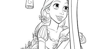 Disney Princess Jasmine And Aladdin Coloring Pages Baby To Print
